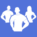 Teamfit - Running, Biking, Bodyweight Training