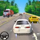 高速公路 汽车 竞速 2020年: 交通 快速 赛车手