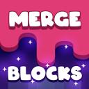 Merge Blocks - Block Puzzle Game