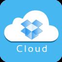 Dropbox plugin for FE