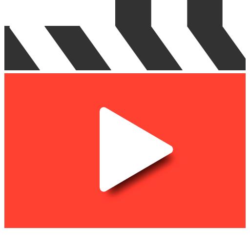 Video 1 tube