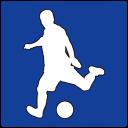 Resultados de Futebol