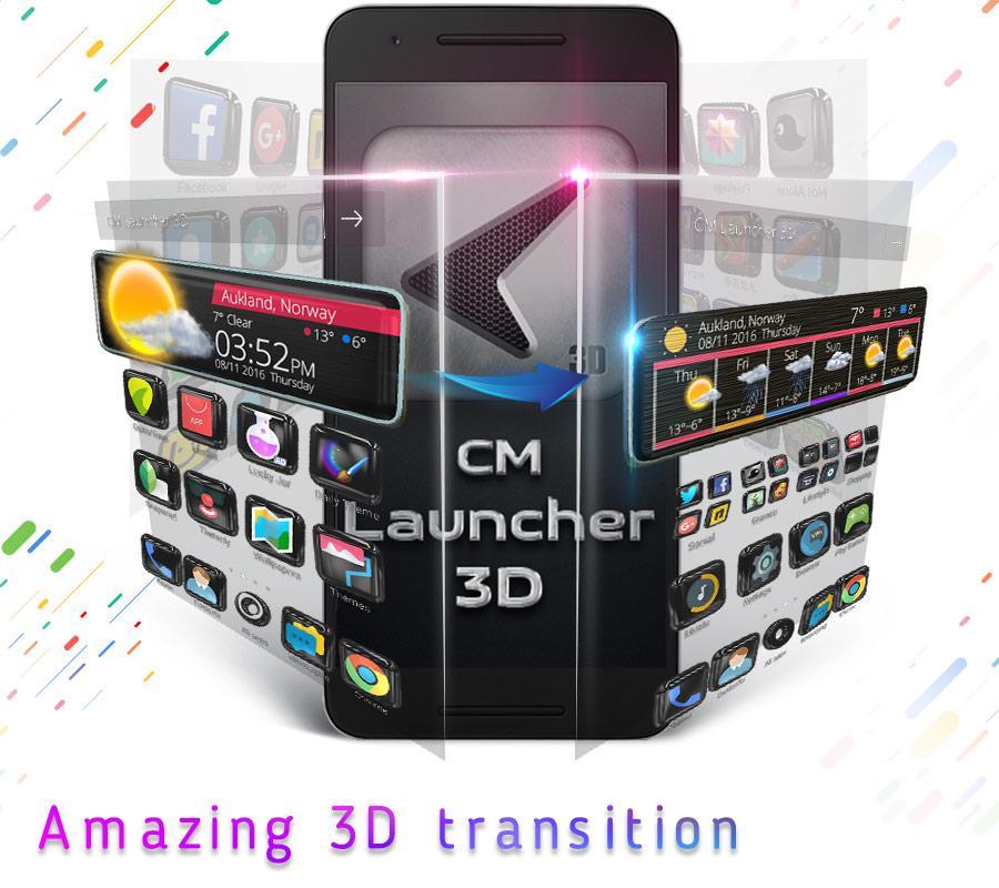 cm launcher 5 76 00 download apk for android aptoide rh cm launcher en aptoide com