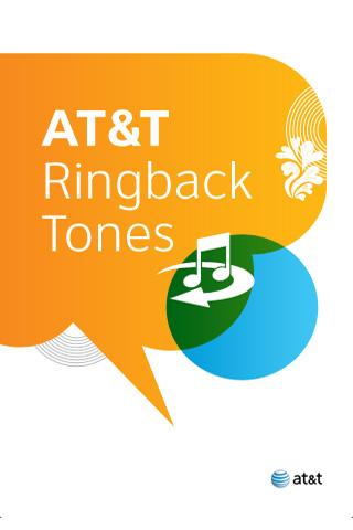 The erotic virgin mobile ringback tone