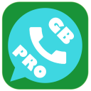 Install GbWhatsApp for Android