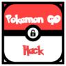 Pokemon GO Hack Pro V Icon