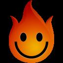VPN - Hola Free VPN