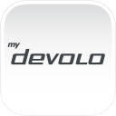 my devolo