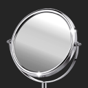 Beauty Mirror - Light Mirror & Makeup Mirror App
