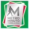 Metro Minute City Guide