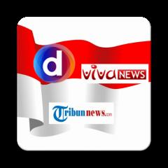 Detik viva tribun news 60 baixar apk para android aptoide cone detik viva tribun news stopboris Choice Image