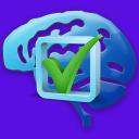 NeuroScores App