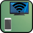 Wifi Display (Miracast)