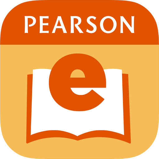 Pearson eText Global