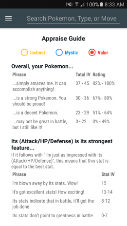 iv toolkit for pokemon go 1 2 32 download apk for android aptoide