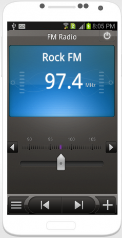 Radio FM Without internet 2018 1 10 Download APK for Android - Aptoide