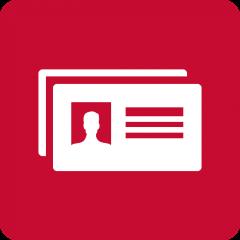 Business card reader free 4905 baixar apk para android aptoide cone business card reader free reheart Choice Image