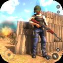 Firing Squad Survival -Free Firing Squad Game