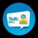Hello BPCL
