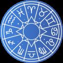 Horoskop Kostenlos und Tageshoroskop