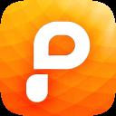 PicsMaster Photo Editor Pro