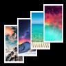 HD Wallpapers Pro Bild