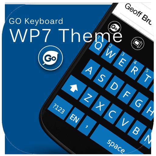 Description of Dab Emoji Sticker – Emoji Keyboard
