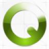 Root LG Optimus Dynamic (LGL38C) Icon