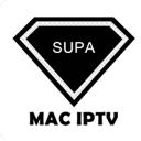 Supa Legacy IPTV