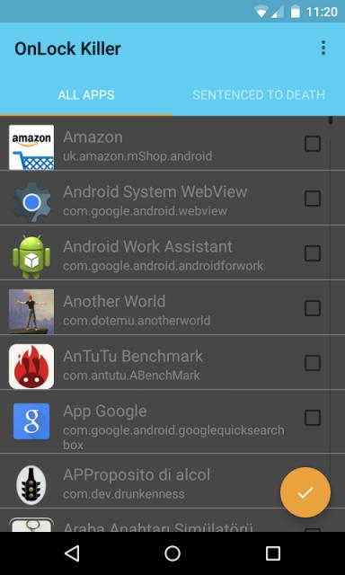 onlock killer download apk for android aptoide. Black Bedroom Furniture Sets. Home Design Ideas