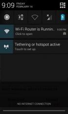 wi fi router screenshot 5