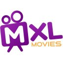 MXL MOVIES