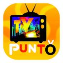 PUNTO TV Canales De Películas y Series Online