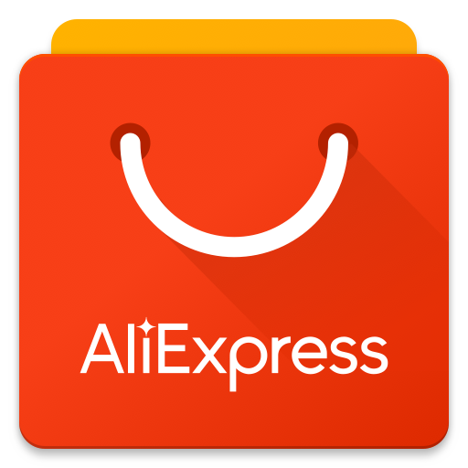 AliExpress Shopping App- $100 Coupons For New User