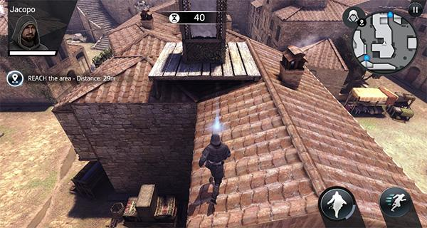 Guide Assassins Creed Identity 2 1 Download Android Apk Aptoide