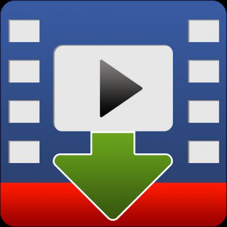 Video Pengunduh Aplikasi 2018 Unduh Semua Video 2 1 9 Unduh Apk