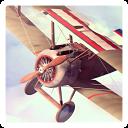 Flight Theory - Simulatore di Volo