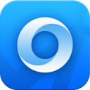 Веб-браузер - быстрый, частный и новости