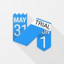 Calendário (Versão de teste)