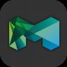 Mialist HD Wallpaper (HD - 4K Duvar kağıdı) simge