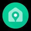 HTC Sense Home