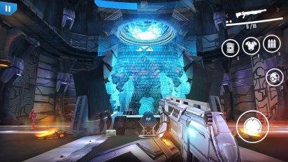 n o v a legacy screenshot 1