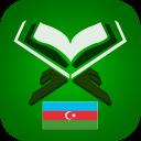 Quran Azərbaycan