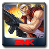 Metal Slug Attack Guide Icon