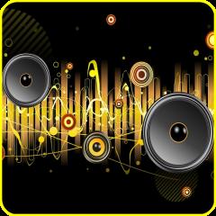 mp3 ringtones download punjabi