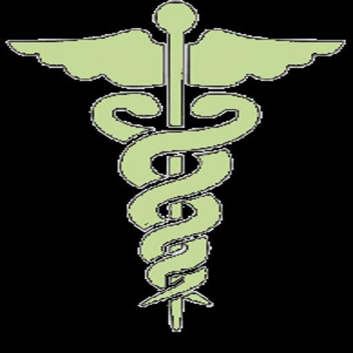 prontuario farmaceutico gratis