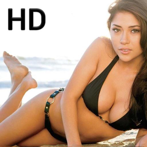 Sexy girl apk