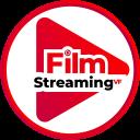 Film Streaming VF