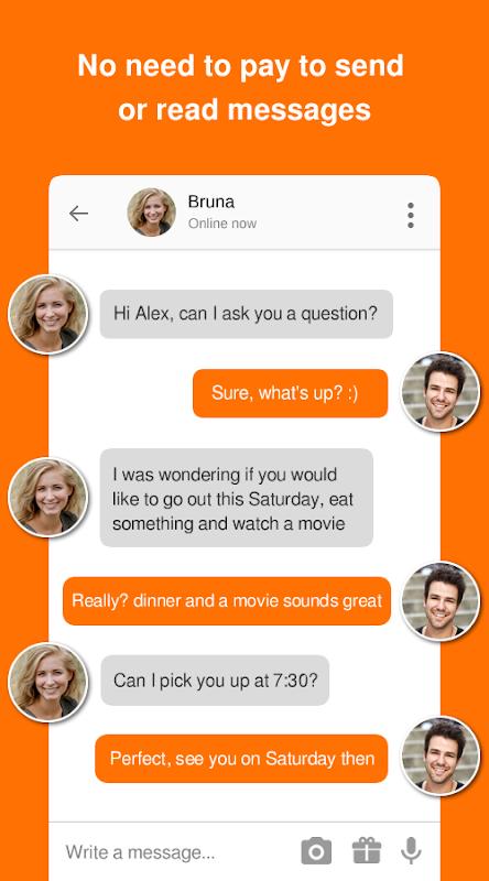 Top aplicatii dating bojnik, citeşte şi