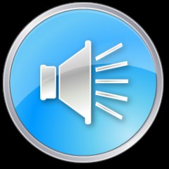 Auto Volume Control (free) 3 0 Download APK for Android